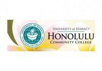 Honolulu-Community-College-2E7912DC