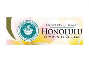 Honolulu-Community-College-2E7912DC