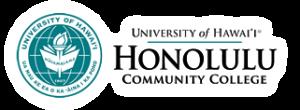 hcc3_logo