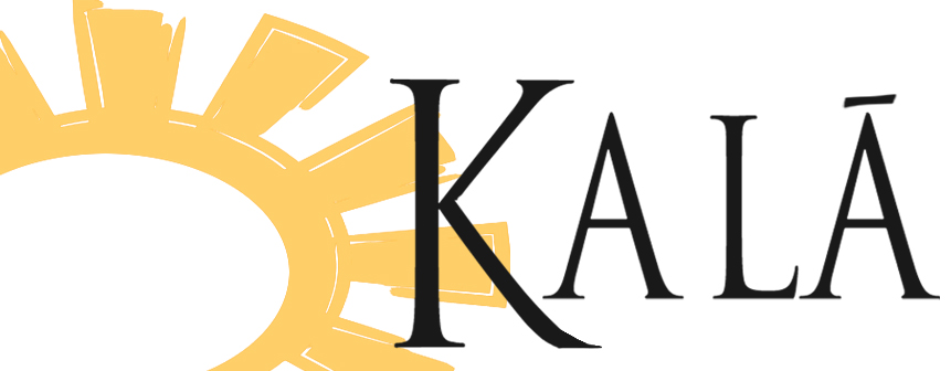 Read the latest issue of Ka La