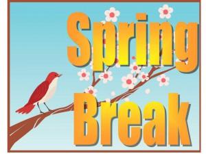 SpringBreak2