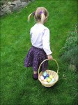 110315_easter_egg_hunt