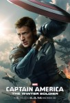 captain-america-the-winter-soldier-cap-poster-530x773