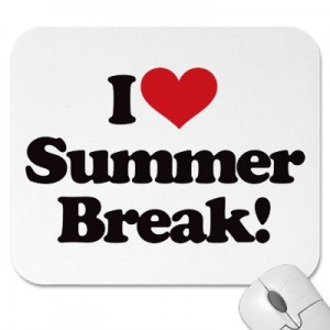 i_love_summer_break-300x300