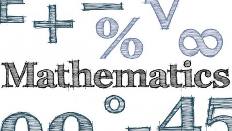 Math center offers tutoring
