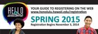 registration-spring-2015