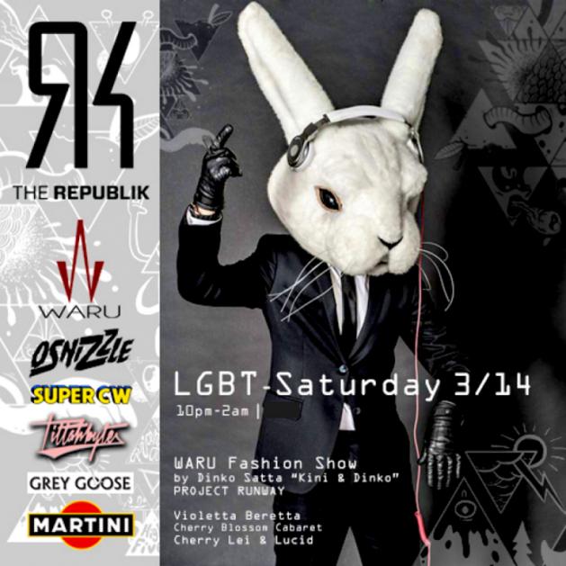 white-rabbit-629x629