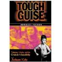 toughguise-128x128
