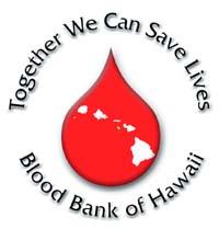 BloodBankHawaii