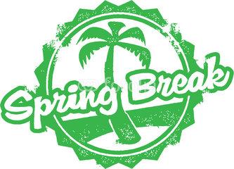 Happy Spring Break Hawaii! – Ka La: The student newspaper of ...
