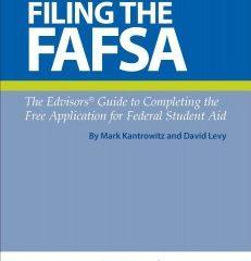 fafsa-231x300
