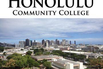 honolulu-comm-college-photo
