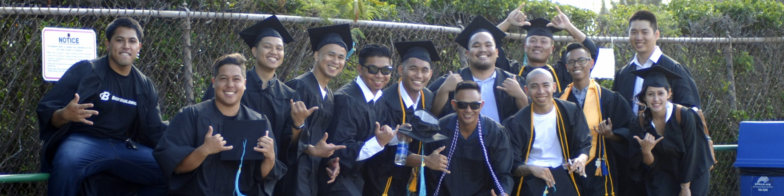 Ka La: Honolulu Community College Campus News